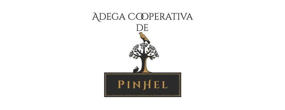 Adega Cooperativa de Pinhel