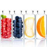 Conservas de Frutos Naturales