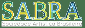 SABRA – Sociedade Artística Brasileira