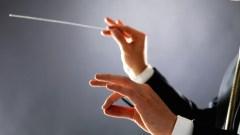 Regência Orquestral