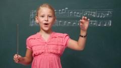 Educação Musical Musicalização