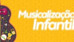 musicalizacao-infantil-sabra