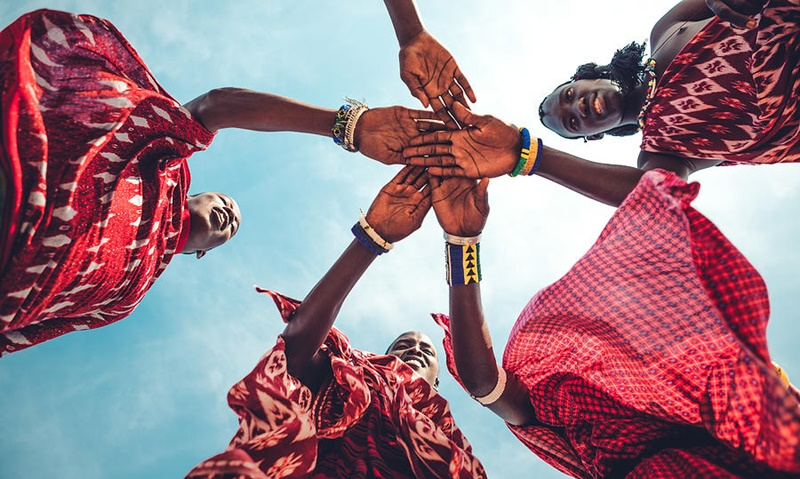 arte-africa-africana-africano