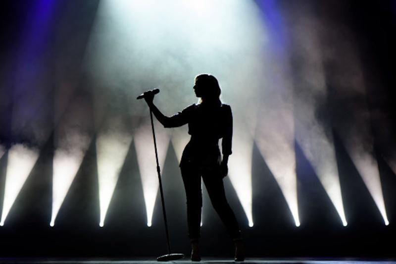 destaques-musica-2020