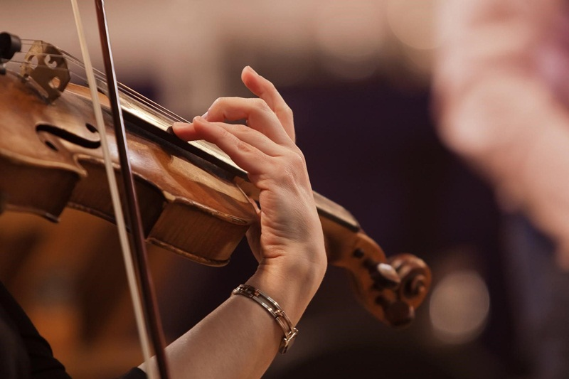musica-classica-violino