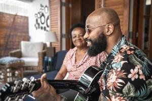 cultura-musical-brasil