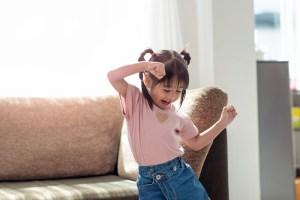 musica infantil musicas infantis