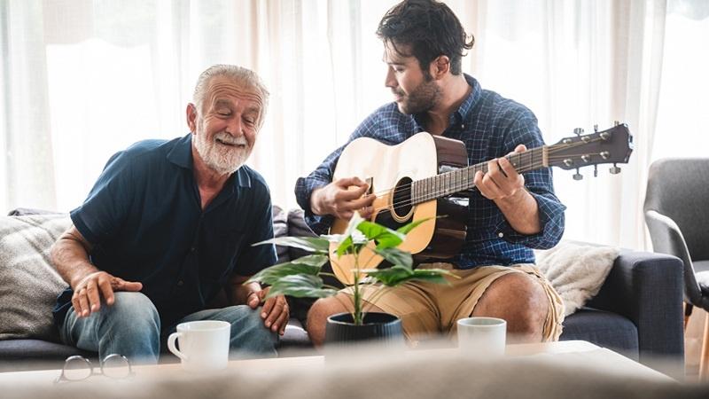 musica-sertaneja