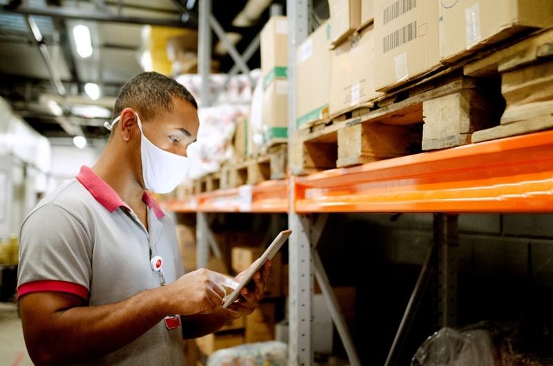 trabalho-mercado-pandemia