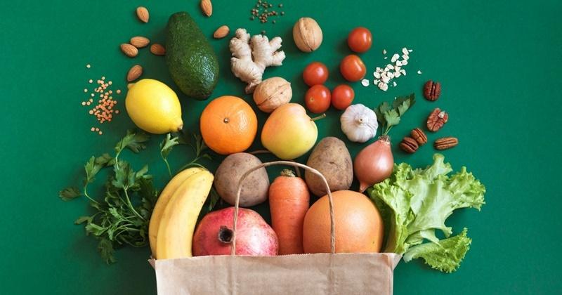 alimento-segurança-alimentar