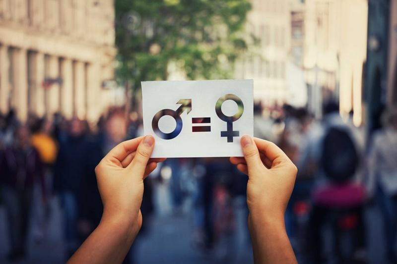 mulher-empoderamento-igualdade-genero