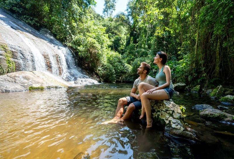turismo-sustentável