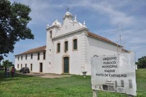 campos-dos-goytacazes-patrimônio-histórico