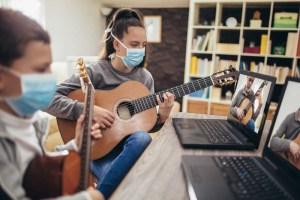 aulas-alunos-remoto-pandemia