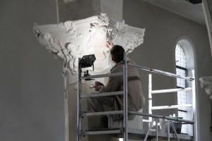 historico-patrimonio-preservacao