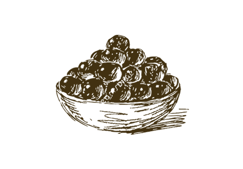 Les-bienfaits-de-huile-olive