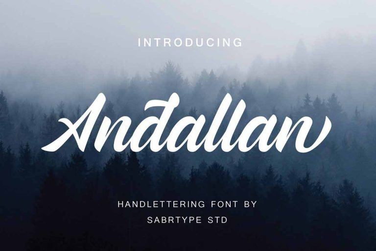 Preview image of Andallan