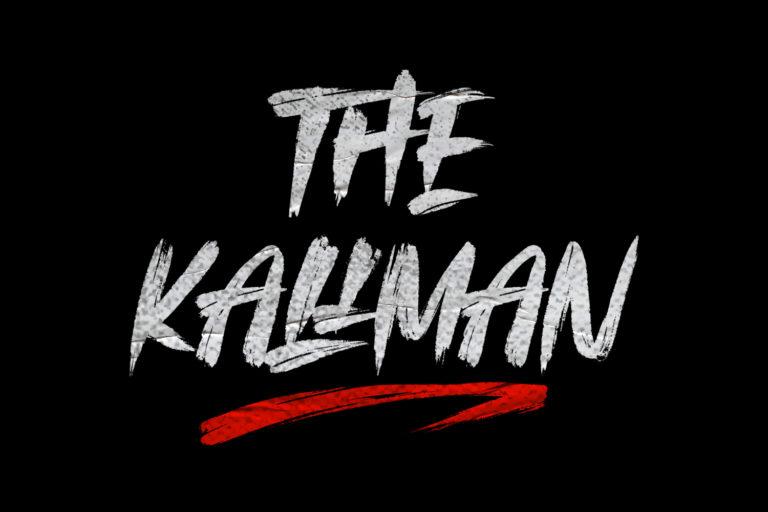 Preview image of The Kallman