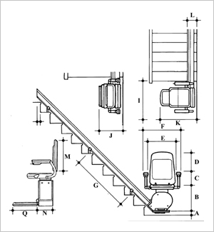 Index of /stairlifts/images/acorn-superglide-refurbished