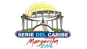 SdelC 2014 logo