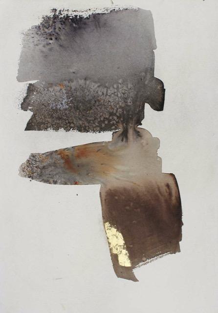 Sabrina Garrasi - Artworks