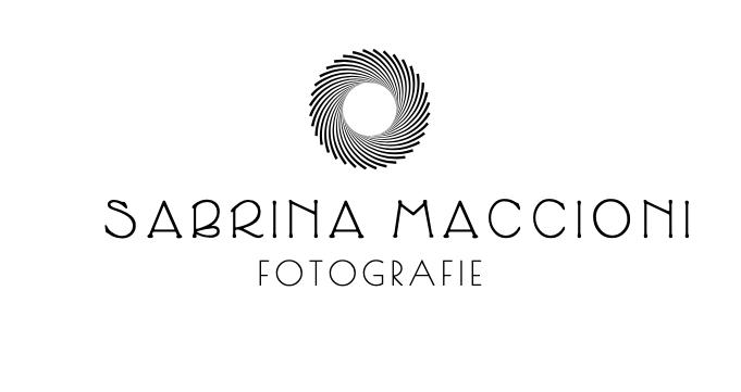 www.sabrinamaccioni.com