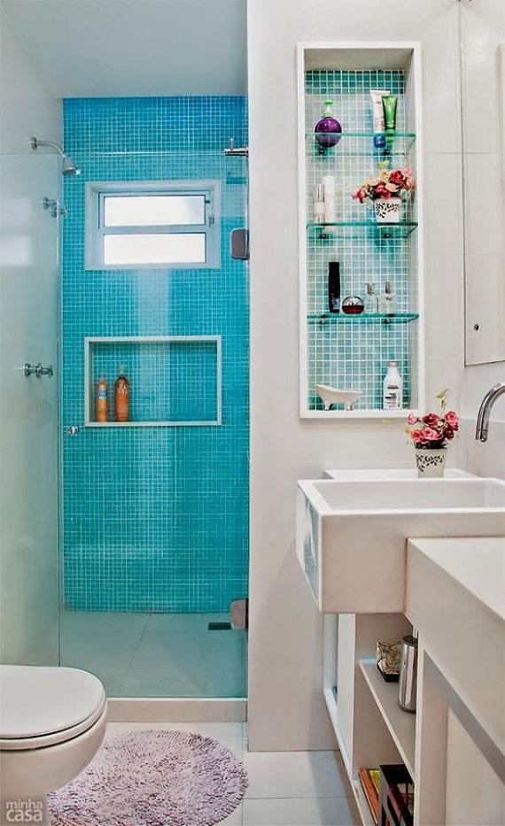 Novembro Azul  Banheiros  SABRINAMIXcom