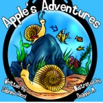 Apples_Adventures_site_cover