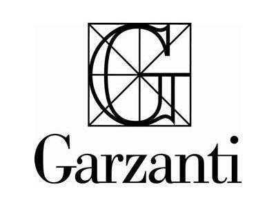 garzanti_editore