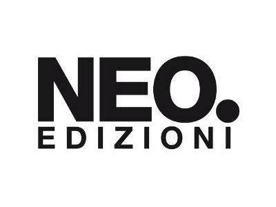 logo-neo-edizioni