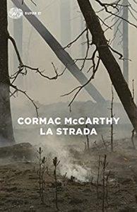 la strada mccarthy