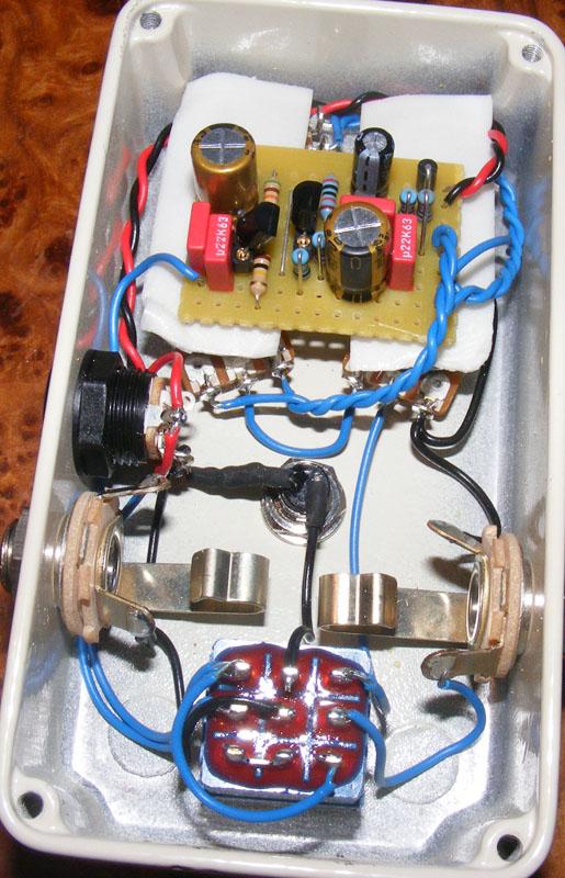 danfoss hsa3 wiring diagram redarc dual battery system mammoth -