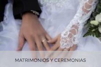 Tortas de novios para matrimonios uniones