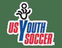 Soccer Link USYouthSoccer logo