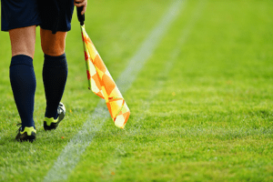 pic - referee 2 shutterstock_340207532 copy.jpeg