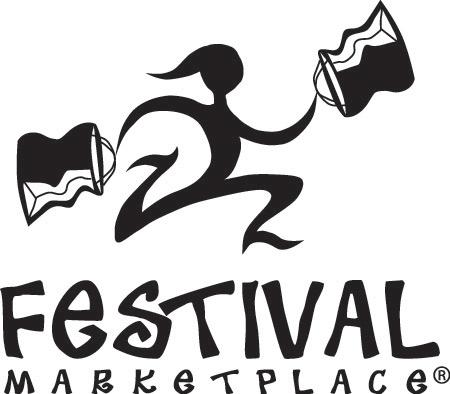 Sponsor-Festival_Marketplace.jpeg