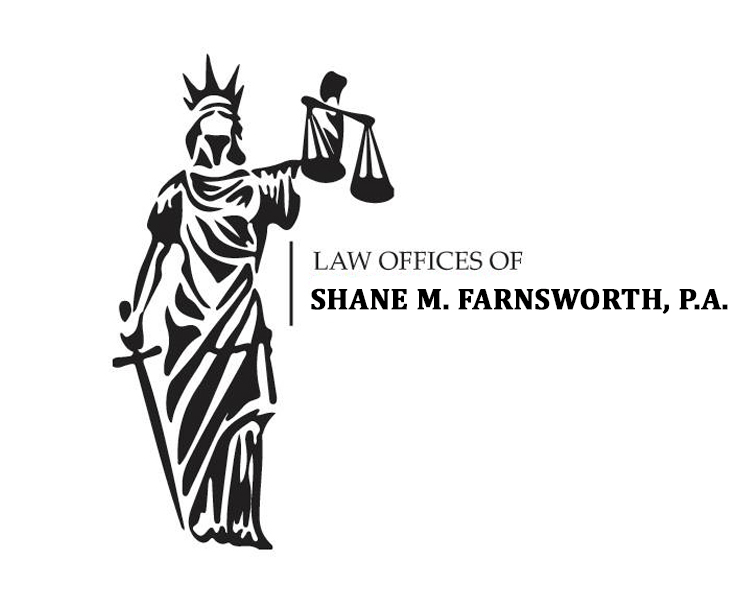 Sponsor-Shane_M_Farnsworth_PA.jpeg