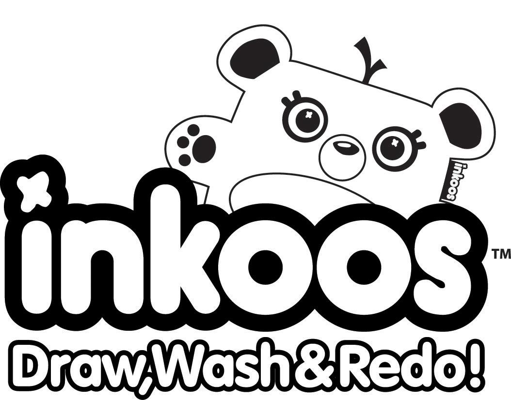 Sponsor-The_Bridge_Direct_Inkoos_FRONT.jpeg