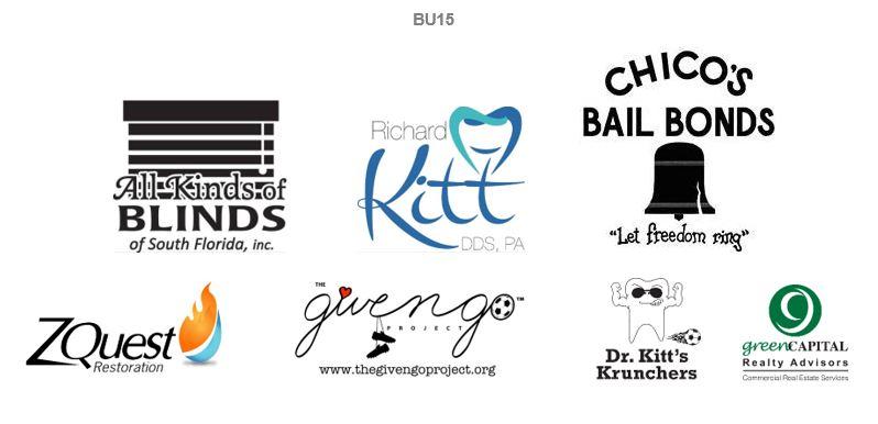 BU15_Logos