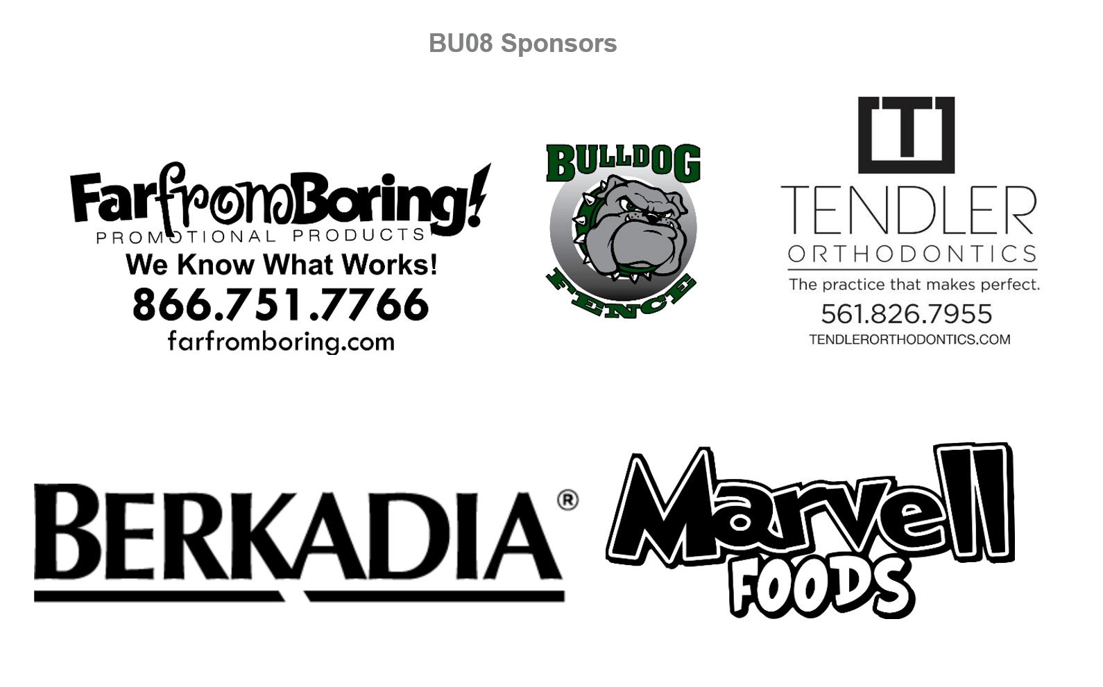 BU08_Sponsors2020 – Copy