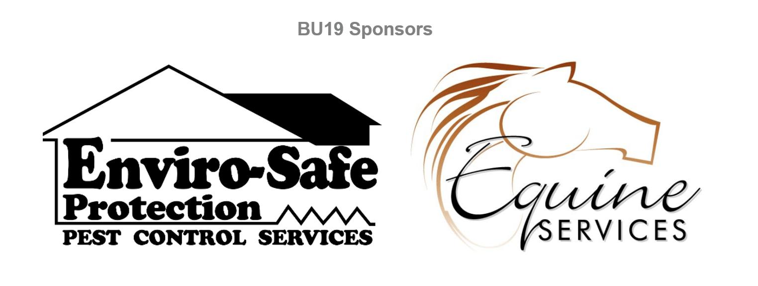 BU19_Sponsors2020 – Copy