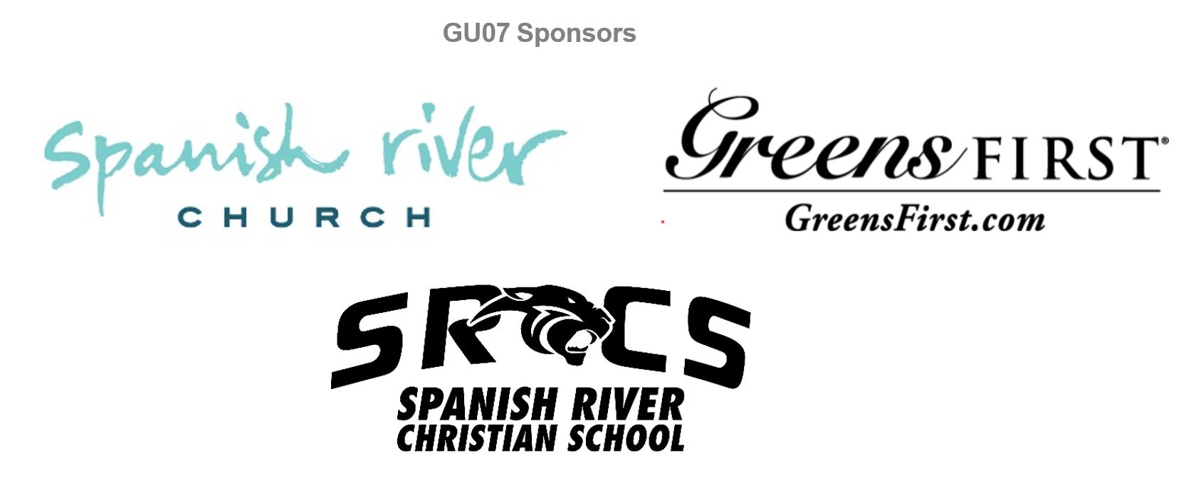 GU07_Sponsors2020