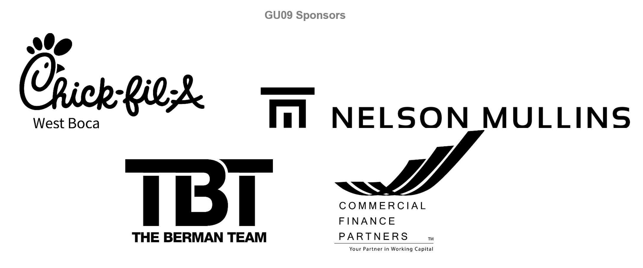 GU09_Sponsors2020