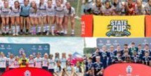 4-team-pic-collage-crop-400x200-px