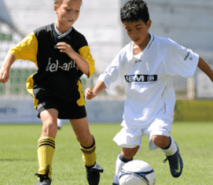 Pic - youth soccer younger 1 shutterstock_34341520 copy.jpeg