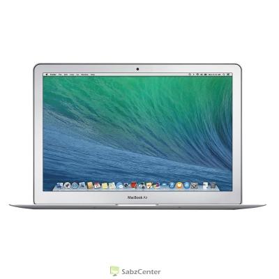 قیمت لپ تاپ مینی اپل