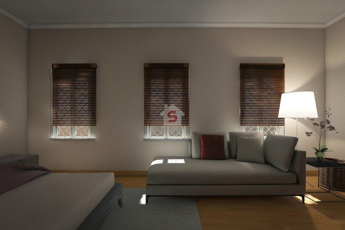 Modern & Modest - Interior design trends for 2020 ...