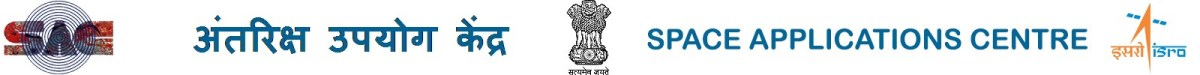 Space Application Centre Admit Card 2018-Technician B Exam Call Letter