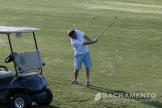 Golf2015-105
