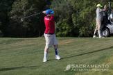 Golf2015-107